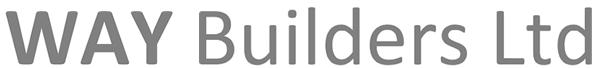 WAY Builders